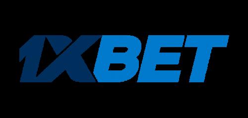 1xbet-logo_500x238_10.png