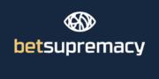 betsupremacy logo