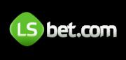 lsbet-logo