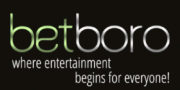 betboro-br-logo