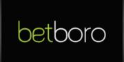logo-betboro-1-e1537190519750.png