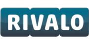 rivalo-logo-1-1-e1537191025112.png