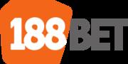188bet-logo