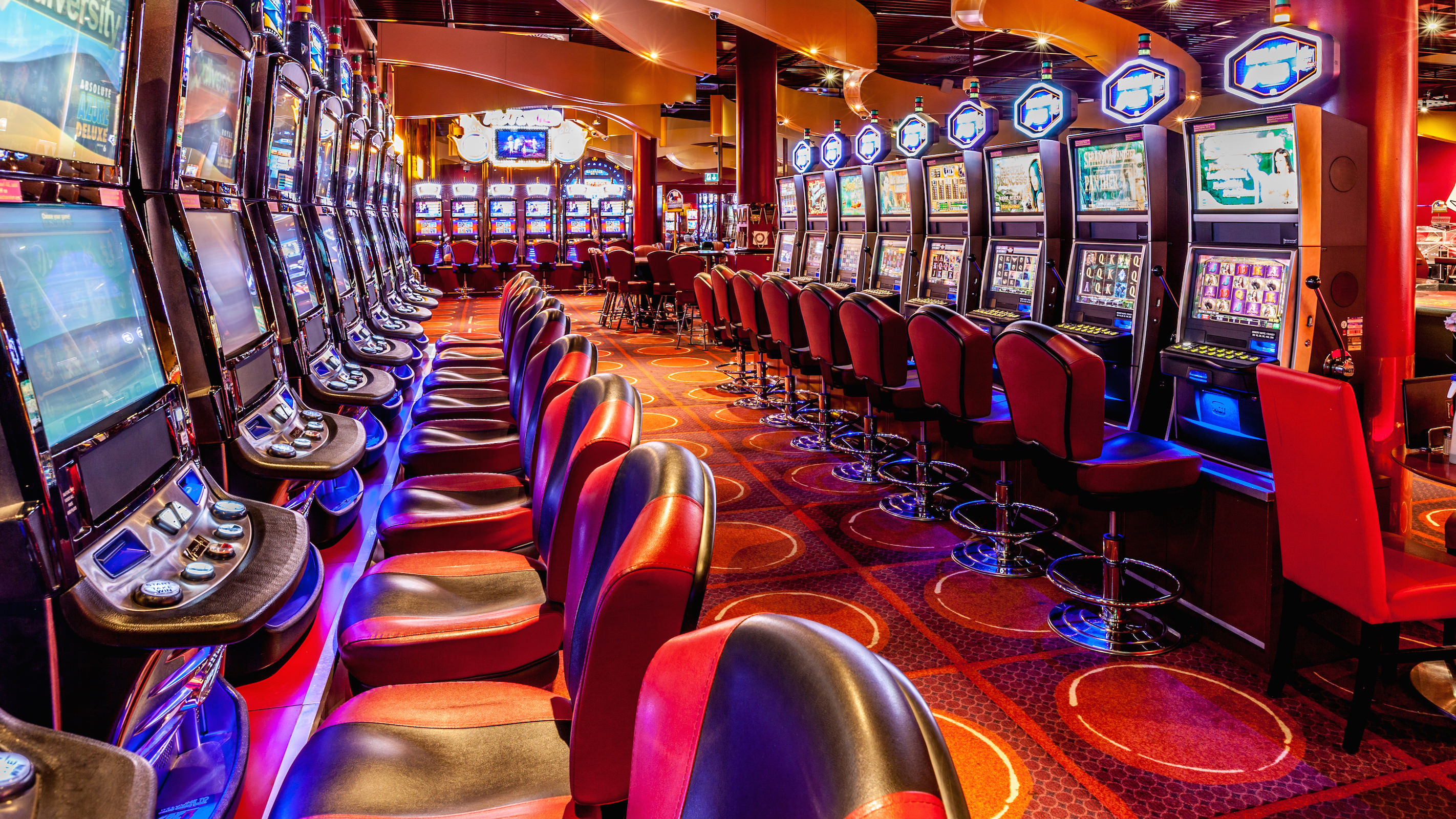 Grand-Casino-Basel-Automatic-Games-Screens