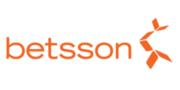 betsson-logo-360x209