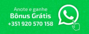 bonus-bet9-whatsapp